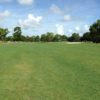 A view from fairway #8 at Cypresswood Golf & Country Club