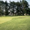 A view of the 12th hole at Derryfield Country Club