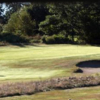 A view of the 9th hole at North Haven Golf Club