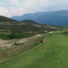 A view from the 12th tee at Terralta Residencial & Country Club