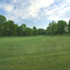 A view of the 6th fairway at Moundsville Country Club
