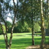 A view of green #9 at 9-hole from Julianstown Golf Course