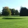 A view of hole #18 at Pitch & Putt from Julianstown Golf Course