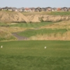 A view from tee #15 at Desert Blume Golf Resort