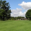 View from the 7th hole at Radcliffe-on-Trent Golf Club