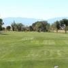 A view from Desert Hawk at Pueblo West