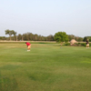 A view from Lundar Golf Club (Geooff V Ed)