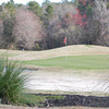 A view of a green at Quail Heights Country Club