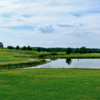 A view from Worcester Golf Club