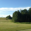A sunny day view of a fairway at Silver Hills Golf Resort (Eron Dewhurst).