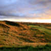A view from Royal Portrush Golf Club - Valley