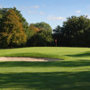 View of the 11th hole at Saltford Golf Club