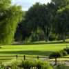 A view from Meadowbrook Golf Course