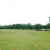 A view of a fairway at Alice Country Club.