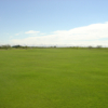A view from a fairway at Ratliff Ranch Golf Links.
