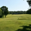 A view from Towneley Golf Club