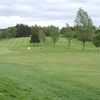 Keith Golf Club - No.6 green