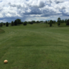 A view from a tee at Vernon Hills Golf Course (Swingbyswing).