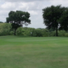 View of a green at Woodhaven Country Club
