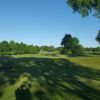 A view from Indian Creek Golf Course