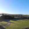 A view from The Manor House Hotel & Ashbury Hotel.