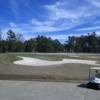 A view from Rocky Branch Golf Club
