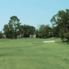 A view from tee #7 at Seven Hills Golfers Club.