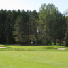 Michaywe Pines GC: View from #17