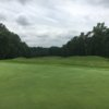 A view from Forest Greens Golf Club.