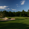 A view of the 17th green at Julington Creek Golf Club