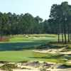 View of the 5th green at No.4 atPinehurst Resort & Country Club
