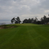 A view of the 8th hole at Tabori Hill Course from Tabori Recreation & Golf Resort (Kevin Ramsey/Golfplan).