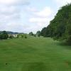 Uphall Golf Club - 18th Hole