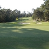 Wedgewood GC: View from #16