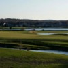 A view from The Links At Erie Village