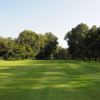 A view from fairway #17 at Red Course from Dar Es Salam Royal Golf Club.