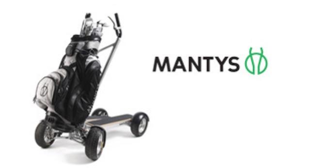 151103-mantys