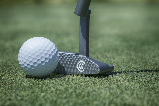(Cleveland Golf)