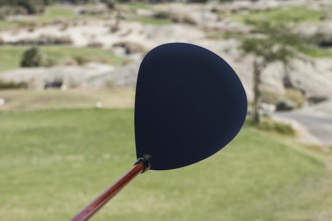 (Srixon Golf)