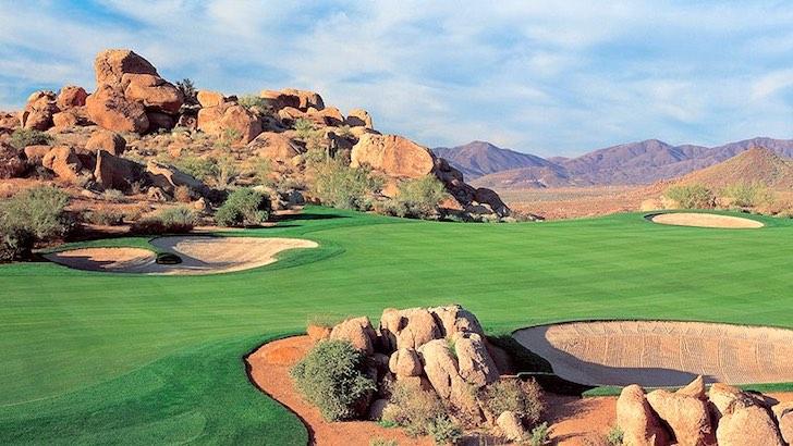 161108-golftroop