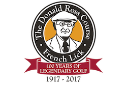 170321-french-lick-ross-logo