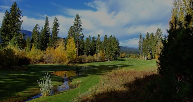 (Whitehawk Ranch Golf Club)