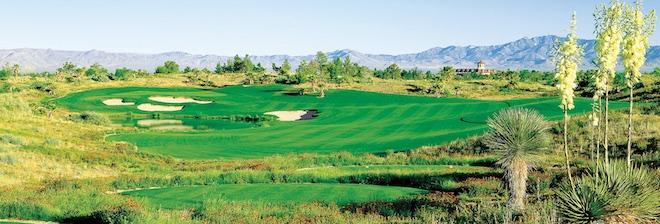 (Primm Valley Golf Club)