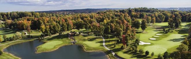 (Boulder Creek Golf Club)