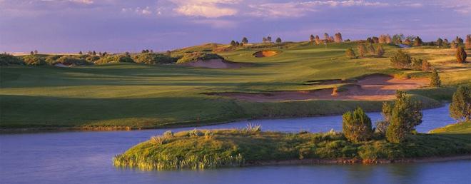 (Butterfield Trail Golf Club)