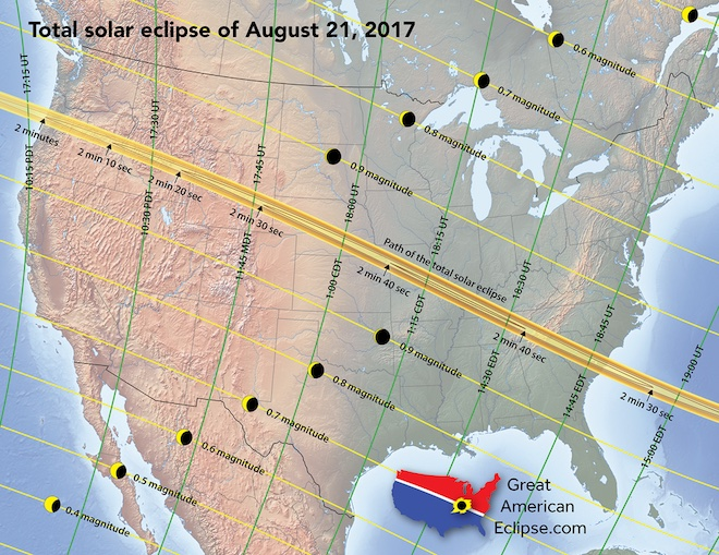170627-eclipse-map
