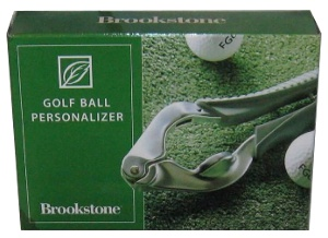 golf-ball-personalizer