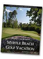 myrtle-book