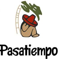 pasatiempo-logo