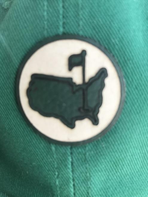 reader-logo-angc-berckmans